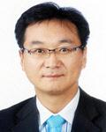 [차상근 칼럼] 한국조선업, 虎視牛步 기대한다